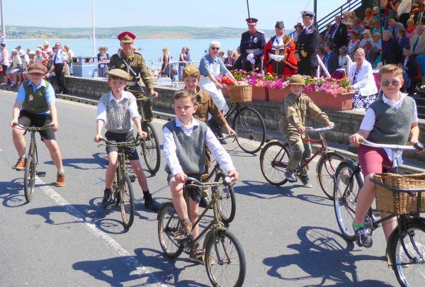 www.weymouthtowncouncil.gov.uk